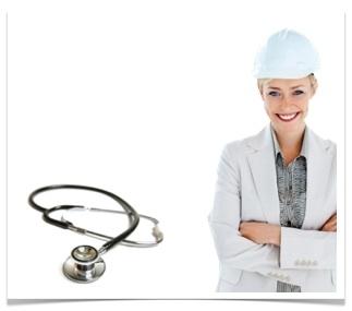 Sorveglianza Sanitaria